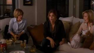 Nonton Rita Wilson In It S Complicated  Film Subtitle Indonesia Streaming Movie Download