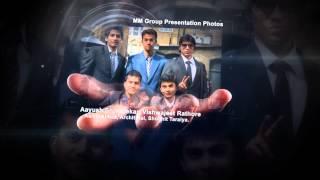 Download Lagu LSC MBA Feb. Group-C.mp4 Mp3
