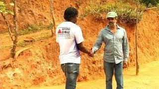 VÍDEO: Segundo programa da série Travessia aborda o projeto Porta a Porta