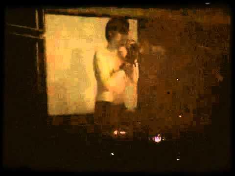 Denver Noise Fest - Syphilis Sauna (Part 4)