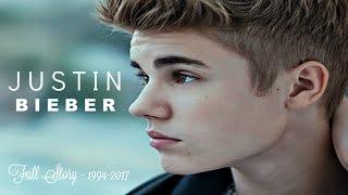 Video FULL Story Of Justin Bieber! (Avalanna, Selena Gomez, the rise, the fall, the comeback) MP3, 3GP, MP4, WEBM, AVI, FLV Juni 2019