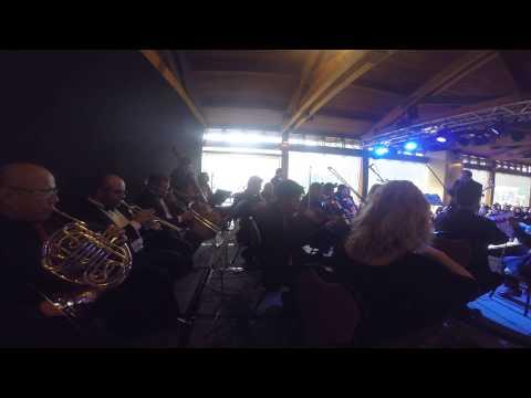 My Girl - Orquestral - Músicos para Casamento - 1499