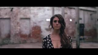 "Video Kelleigh Bannen - ""Once Upon A"" Official Video MP3, 3GP, MP4, WEBM, AVI, FLV Februari 2019"