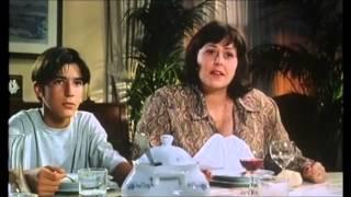 Nonton Eva Marciel En  Pajarico  Film Subtitle Indonesia Streaming Movie Download