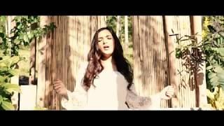 ANANG ASHANTY - CINTA SURGA (OFFICIAL MUSIC VIDEO)