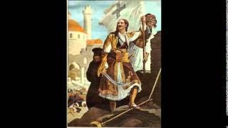 Download Lagu 1821 -   the greek independence war Mp3