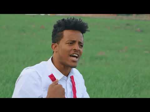 Download Dinqisaa Dabalaa Roobashii Oromo Music New 2018 Video 3GP