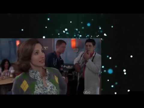 Scrubs S08E11 My Nah Nah Nah