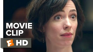 Nonton Permission Movie Clip   Aren T You Curious   2018    Movieclips Indie Film Subtitle Indonesia Streaming Movie Download