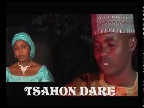 Video TSAHON DARE WAKA (Hausa Songs / Hausa Films) download in MP3, 3GP, MP4, WEBM, AVI, FLV January 2017