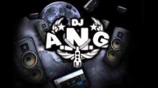 Video CARPERAZO VOL 2 DJ ANGEL HOUSE MIX VILLA LAVALLE MP3, 3GP, MP4, WEBM, AVI, FLV Juni 2019