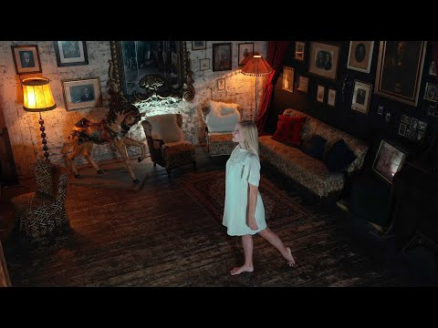 Nicole Milik - What If (Official Video)