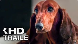 Nonton WIENER-DOG Trailer (2016) Film Subtitle Indonesia Streaming Movie Download