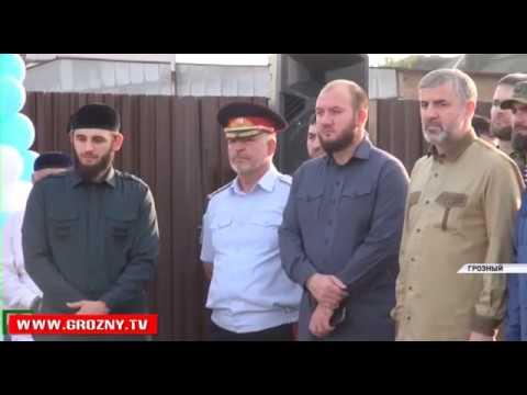 Полный выпуск новостей от 04.07.2018 - DomaVideo.Ru