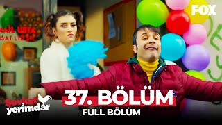 Video Şevkat Yerimdar 37. Bölüm MP3, 3GP, MP4, WEBM, AVI, FLV Agustus 2018