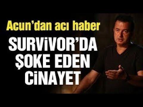 Акан Илıкалı Конаşмакта Зорландı - İзлемедим ДЕMЕ