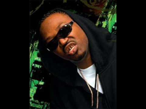 three six mafia -