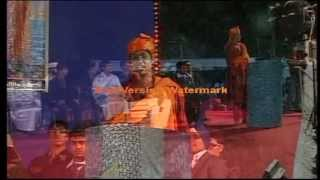 Swami Vivekanads Chicago Speech  By Aadharshila Students