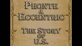 Phonte & Eccentric - All Night