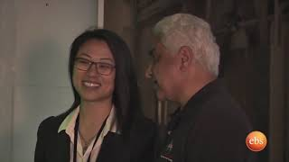 TechTalk With Solomon Season 4 Ep.11 - World Cup 2014&Technology