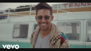 Jake Owen American Country Love Song music videos 2016 country