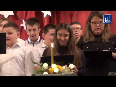 Święto Niepełnosprawnych w Wadowicach