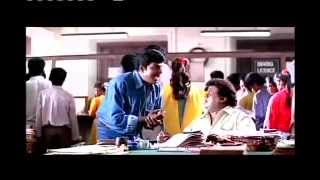 Indian Comedy - Kamal, Kondamni And Senthil - YouTube-Segment1(00-03-27-00-04-31).avi