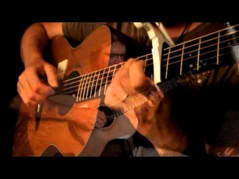 Can't Hold Us (Macklemore) – Fingerstyle Guitar