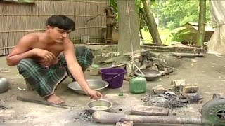 boichitre bangladesh: Gold From Ash full download video download mp3 download music download