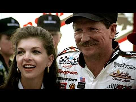 A Day Nascar Fans will NEVER forget