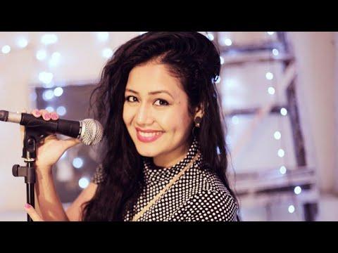 Video New Rakhi Song By Neha Kakkar | #s series download in MP3, 3GP, MP4, WEBM, AVI, FLV January 2017