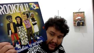 """Barbie Dreams"" da Nicki Minaj é uma brasa"