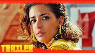 Nonton Julieta (2016) Tráiler Oficial #2 Español Film Subtitle Indonesia Streaming Movie Download