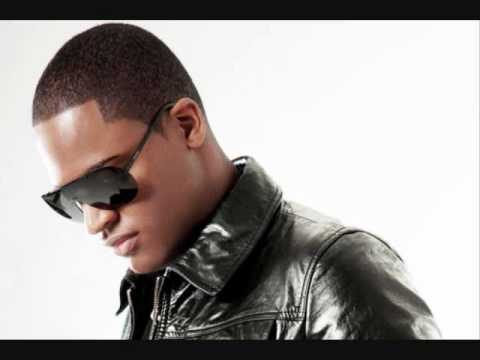 Dynamite - Taio Cruz's new song this song is going to be a hit, great for clubs. I do not own any rights to this song.