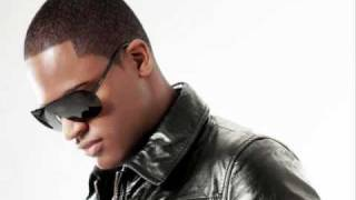 Taio Cruz - Dynamite (New Song 2010)