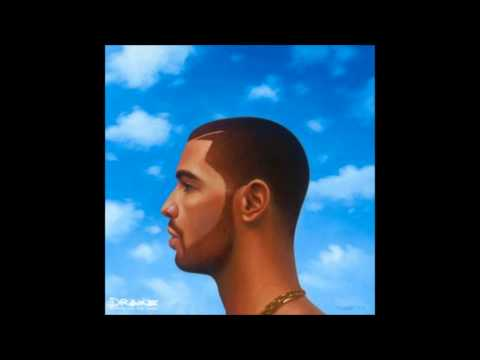 Drake - Own It (Nothing Was The Same) (видео)