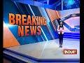 Prisoner escapes from Delhis Lok Nayak Jai Prakash Narayan Hospital - Video