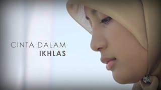 Download lagu Cinta Dalam Ikhlas Abay Motivasinger Mp3