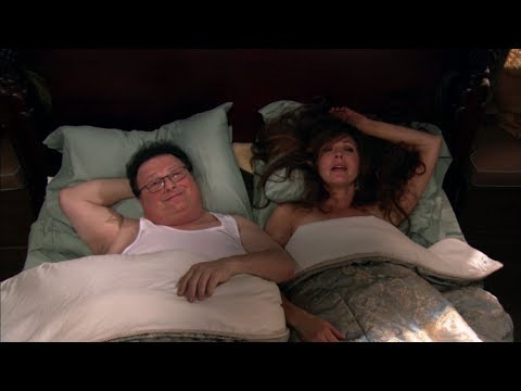Love Thy Neighbor | Hot in Cleveland S02 E15 | Hunnyhaha