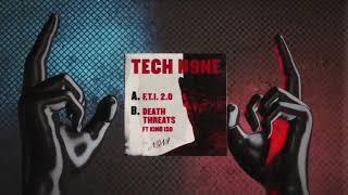 Tech N9ne - F.T.I. 2.0 | OFFICIAL AUDIO