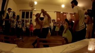 Video Eště som sa neoženil  - Tabasker live @ Petrovice