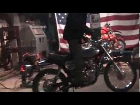 Triumph tr5t for sale - liberty vintage - philadelphia