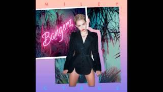 My Darlin' - Miley Cyrus ft. Future