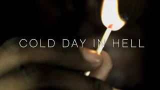 Freddie Gibbs - Cold Day In Hell Trailer