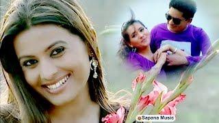 Nepali Lok Dohori song |Bishnu Majhi | Khuman | Sundar Mani| Ranjita | Shyam |Ranjana Sharma