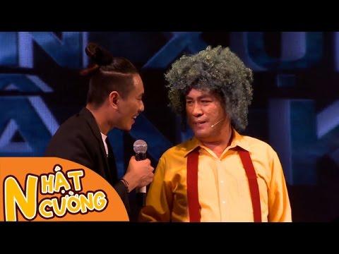 Liveshow Nhật Cường Cười Để Nhớ 3 [phần 2]