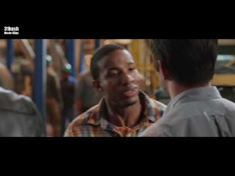 Final Destination 5 (2011) | Dennis's Death Scene | 31kash Movie Clips