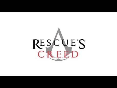 Brigade de sapeurs-pompiers de Paris: Rescue's creed