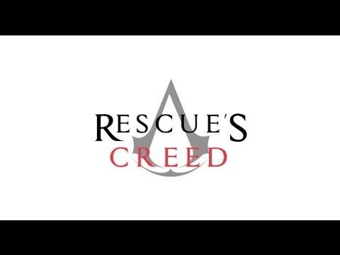 Brigade de sapeurs-pompiers de Paris: Rescue's creed