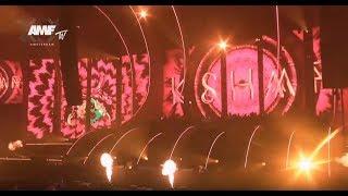 KSHMR - Amsterdam Music Festival 2018 (Live Set)